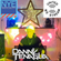 Danny Tenaglia - Haçienda 24-Hour House Party NYE 2021 - United We Stream - 2021.01.01 image