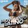 Movimiento Latino #67 - DJ G SEPP image