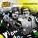 Neringa FM Beachball FEST'16 Promo mix: DISKONEKTAI image