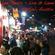 Lee Jarvis - Live @ Lanai, Austin, TX (SXSW 2011) image