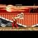 Acroplane Radio #2 feat Ken and Ryu image
