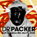 Dr.Packer Isolation mix (March 2020) image