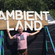 Mixmaster Morris @ Bestival Ambientland 1 image
