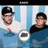FUTURE BASICS : PUMPKIN & VIN'S DA CUERO (12/12/2016) image