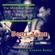 Soul Jazz: DJ Mastakut on HALE.London Radio 2021/04/13 image