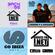 GraemeP & SoulDiva - Go Ibiza & BackTo95 Special 30 MAY 2019 image