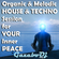 Organic & Melodic HOUSE & TECHNO Session for YOUR Inner PEACE by Gazebo Dj TTM. image