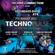 TECHNOPULSE#74  TECHNO CONNECTION  07/08/2021 image