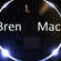 Bren Mac 1   (February  14 2014 ) image
