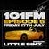 101FM: Episode 5 image