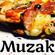 Muzak - 2013? image