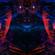 Sub.d.visionz at Aquarius 2019 - Fabric Ostrava image