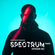 Joris Voorn Presents: Spectrum Radio 162 image