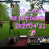 Silent Disco @ Alberta 2021*04*22 image