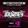 Journey Through Bounce USB - DJ Kenty - DJ Kenty - Throwback image