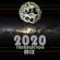 2020 TRIBULATION REGGAE MIX image