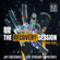 Jay Cresswell - The Recovery Session 1302 Live Stream 12/09/21 - Techno & Chill Session image