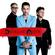 Depeche Mode Mix  image