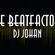 """The BeatFactory Tech House """"The Dutch Wet Summer..."""" image"""