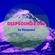 DeepSoul - Deepsoundz 026 image