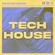 TECH HOUSE FEBRUARY 2021 image