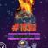 #103 MIX - VERSE@ILLE image