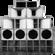 IRIEDATA1000 - DigitalWarmingSession (SundaygrooveRadioshow@RadioBlau//23.02.2011) image