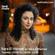 Sara El Harrak w/ Rika Muzika - 23rd February 2021 image