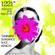 N-ICE PSYTRANCE MIX @ 2019 12.21 DJ Bar 88 image