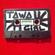 TAWA GIRL - ON SE REVEILLE BORDEL image