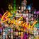Bratcast Ep.1: The Goonies image