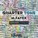 M Fayek - Quarter Tone Radio Show #002 - TUNNEL FM image