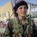 Syrie #3 : L'expérience politique du Rojava image