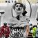 Black List Antifa Special image