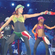 """Chutney Soca, the Indian Sound of the Caribbean"" by Darrell G. Baksh image"