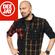 Corrado Rizza intervista a Radio Deejay con Chicco Giuliani image