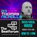 Monday Madness - Thomas Nicholls (28/6/21) image