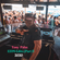 Tony Palas - 2020 EDM Commercial Edits (Part 1) image