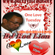 Dj Red Lion - One Love Tuesday 11 08 2020 image