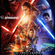 The Spinning® Force Awakens image