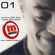 M-Deejay Cambrils DEEP Style Radioshow 01 image