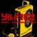 YB#162 | Ian Ewing, L*o*J, Tom Misch & Yussef Dayes, Stro Elliot, Khruangbin, Bandé-Gamboa, Waaju image