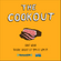 The Cookout 058: Saint WKND image