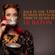 I LOVE DJ BATON - BACK IN THE USSR AMERICAN-RUSSIAN RESTAURANT TRIBUTE image