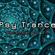 Psy Trance 2020 [DECEMBER MIX] Vol. # 1 image