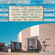 [1985.03.10] Long Beach Soundcheck image