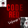 Code Red Volume. 3 image