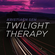 TT004 - Twilight Therapy 004 - (28-10-15) image