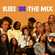 BLUES100 Season 2: THE MIX (PART 2) image