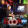 Boom 102.9 Weekend Mix 4 image